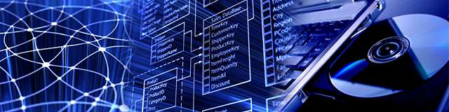 Data-Recovery-Banner