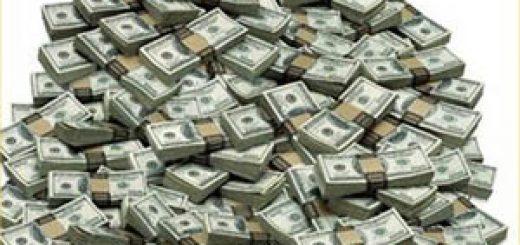 gora dolarow