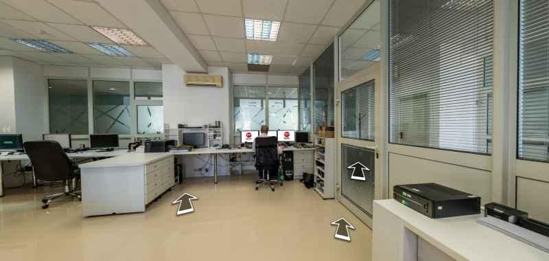 MiP Data Recovery Laboratorium 5