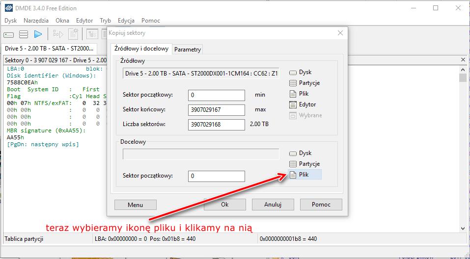 instrukcja kopiowania dysku 07